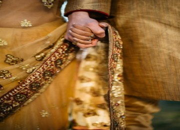 5 Most Important Steps Of Wedding Event Management In India