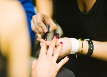 Guide on Homemade Beauty Tips for Brides Before Marriage